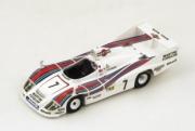 Porsche 936/77 #7 3ème 24H du Mans  1/43