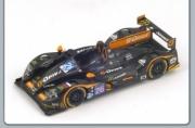 Morgan Nissan G-Drive Racing #26 24H du Mans  1/43