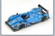 Morgan Nissan Pegasus Racing #29 18ème 24H du Mans  1/43