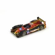 Oreca 03R Judd Race Performance #34 13ème 24H du Mans  1/43
