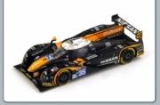 Ligier JS P2 #35 9ème 24H du Mans  1/43