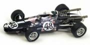 Eagle MK3 #48 Indy 500  1/43