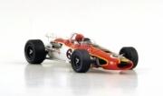 Eagle MK3 #6 Indy 500  1/43