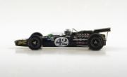 Eagle MK4 #42 Indy 500  1/43
