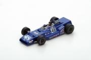 Eagle Mk7 #48 2ème Indy 500  1/43