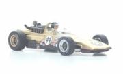 Eagle Mk7 - Indy 500  1/43