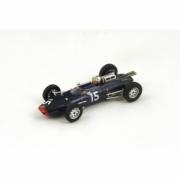 Lola MK4 GP Allemagne  1/43