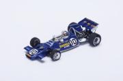 Mac Laren M19A 3rd Canada GP  1/43