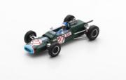 Matra MS5 Formule 2 - GP Allemagne  1/43