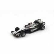 Mac Laren MP4-20 1er GP Monaco  1/43