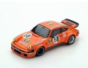 Porsche 934 #68 24H du Mans  1/43