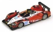 Oreca 03-Judd #40 19th 24H du Mans   1/43