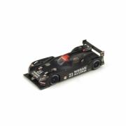 Nissan GT-R LM Nismo #23 Test 24H du Mans   1/43