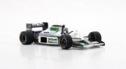 Lotus 102B GP Australie  1/43