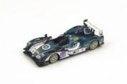 Oreca 03R Nissan #48 13th 24h du Mans  1/43