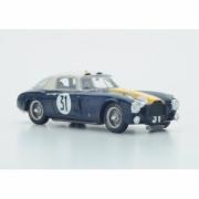 Lancia D20 #31 24H du Mans  1/43