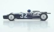 Cooper T81B - 6ème GP Italie  1/43