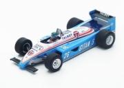 Ligier JS19 GP Monaco   1/43