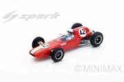 Lotus 24 GP France   1/43