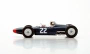 Lotus 24 GP Mexique  1/43