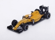 Renault R.S. 16  1/43