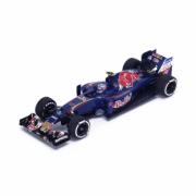 Toro Rosso STR11  1/43