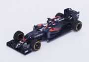 Mac Laren Honda MP4-31 GP Australie  1/43