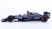 Mac Laren Honda MP4-31  1/43