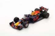 Red Bull RB13 1er GP Azerbaijan  1/43