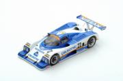 Nissan R88C #23 24H du Mans  1/43
