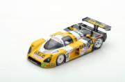 Toyota 88C #37 24ème 24H du Mans  1/43