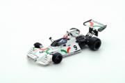 Brabham BT42 Italia GP  1/43