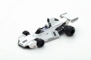 Brabham BT44 #8 Brasil GP  1/43