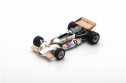BRM P153 #32 GP US  1/43