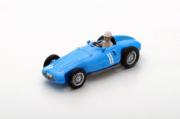 Gordini T32 #11  GP Allemagne  1/43