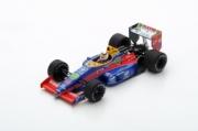Lola LC88 GP Monaco   1/43