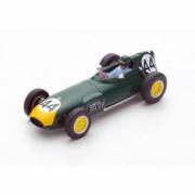 Lotus 16 Monaco GP  1/43