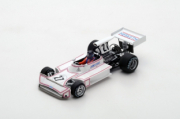 March 731 GP Monaco  1/43