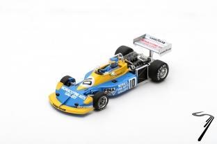March 761 GP Monaco  1/43