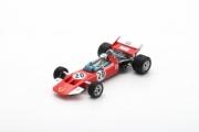 Surtees TS7 #20 England GP   1/43
