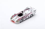 Porsche 908/80 #9 - 2eme 24H du Mans  1/43