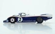 Porsche 956 #2 24H du Mans  1/43