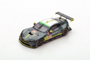 Aston Martin Vantage GTE #98 36th 24H du Mans - 8th LMGTE am   1/43