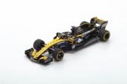 Renault R.S. 18 6ème GP Chine  1/43