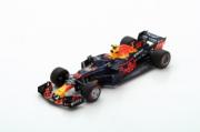 Red Bull RB14   1/43