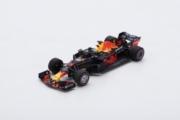 Red Bull RB14 1er GP Monaco  1/43