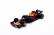 Red Bull RB14 1er GP Autriche  1/43