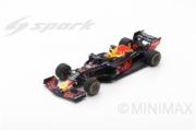 Red Bull RB15 Honda 1er GP Autriche.  1/43