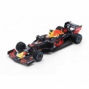 Red Bull RB15  1er GP Allemagne  1/43