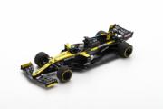 Renault RS 20 - 8eme GP Styrie  1/43